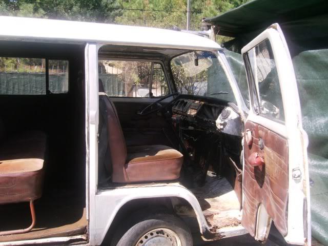 VW BAY de 1973 de 9 lugares IMAG0027-7