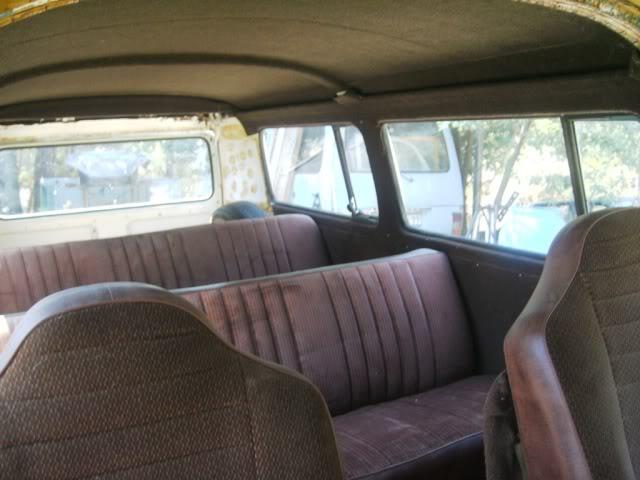 VW BAY de 1973 de 9 lugares IMAG0028-6