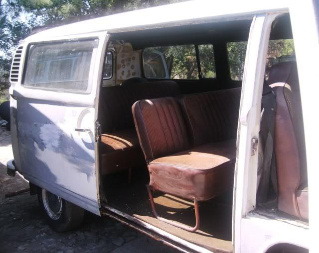 VW BAY de 1973 de 9 lugares IMAG0029-7