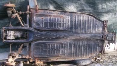 Ressurreição do TEXAS BUG um OLD RACE IMAG0032-1