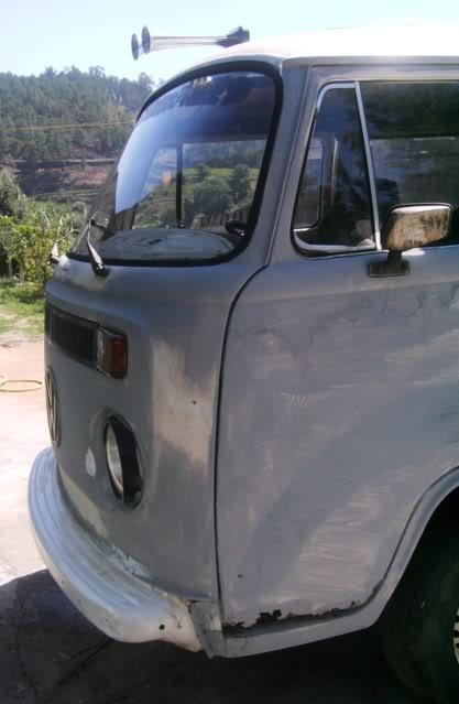 VW BAY de 1973 de 9 lugares IMAG0037-6