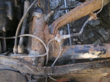 Ressurreição do TEXAS BUG um OLD RACE IMAG0040