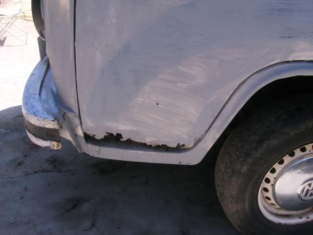 VW BAY de 1973 de 9 lugares IMAG0044-3