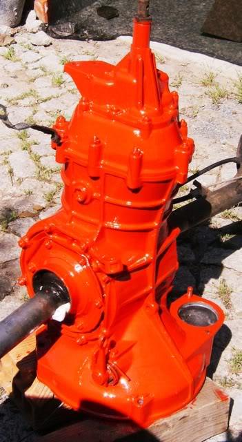 """Old Street Buggy + Texas Bug """"DOIS EM UM""""  IMAG0106"""