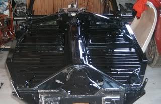 """Old Street Buggy + Texas Bug """"DOIS EM UM""""  IMAG0110"""