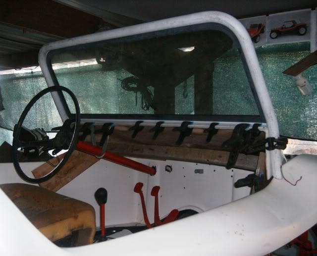 """Old Street Buggy + Texas Bug """"DOIS EM UM""""  IMAG0149-1"""