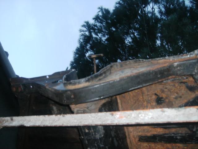 Ressurreição do TEXAS BUG um OLD RACE IMAG0178