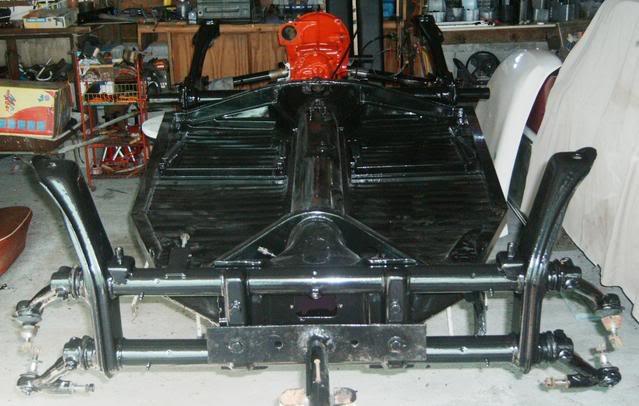 """Old Street Buggy + Texas Bug """"DOIS EM UM""""  IMAG0209"""