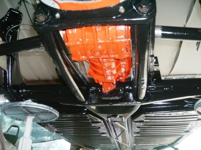 """Old Street Buggy + Texas Bug """"DOIS EM UM""""  IMAG0211"""