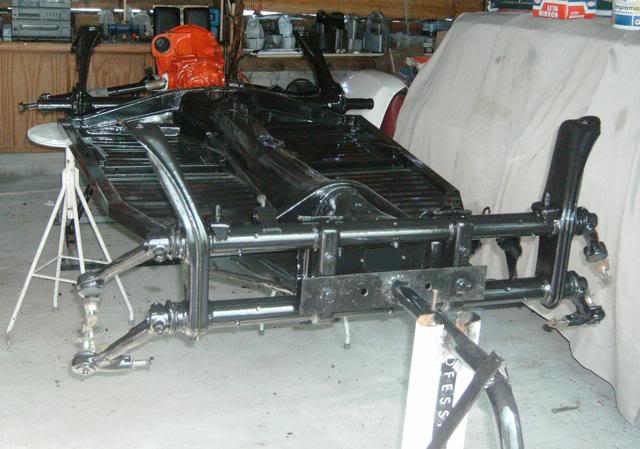 """Old Street Buggy + Texas Bug """"DOIS EM UM""""  IMAG0217"""