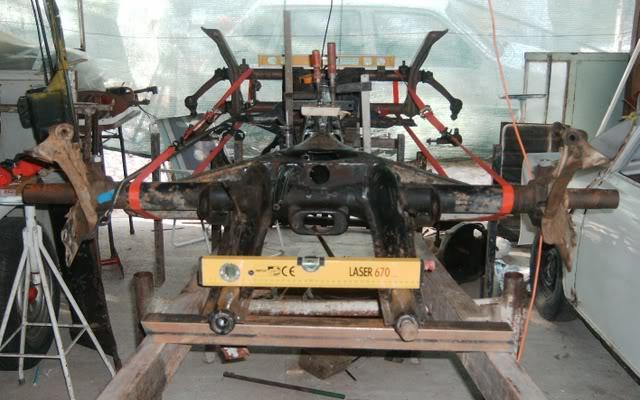 Ressurreição do TEXAS BUG um OLD RACE IMAG0384-1