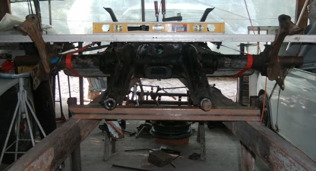 Ressurreição do TEXAS BUG um OLD RACE IMAG0387
