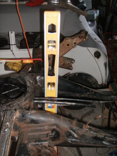 Ressurreição do TEXAS BUG um OLD RACE IMAG0406-1