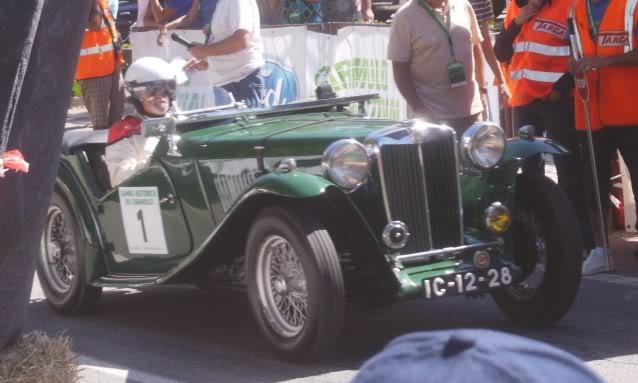Caramulo Motorfestival IMAG0592