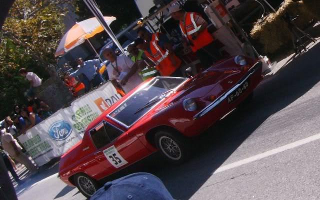Caramulo Motorfestival IMAG0594-1
