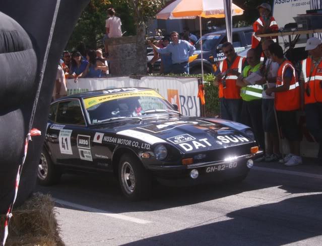 Caramulo Motorfestival IMAG0595