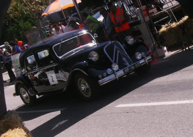 Caramulo Motorfestival IMAG0606