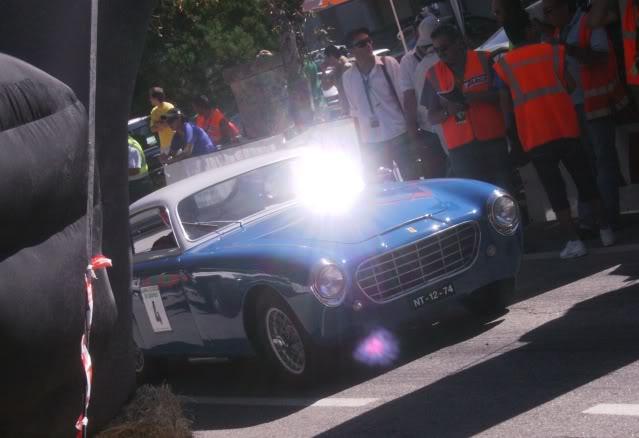 Caramulo Motorfestival IMAG0607