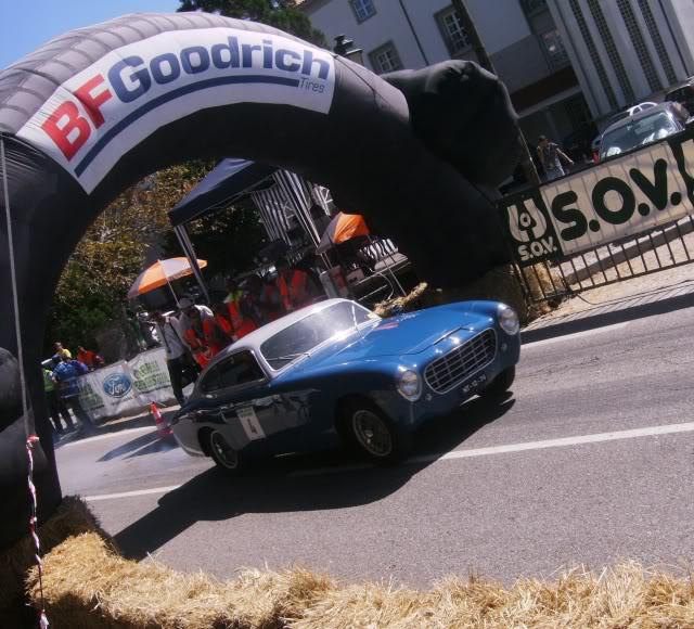 Caramulo Motorfestival IMAG0608