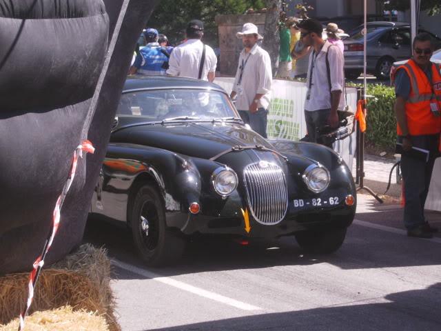 Caramulo Motorfestival IMAG0609