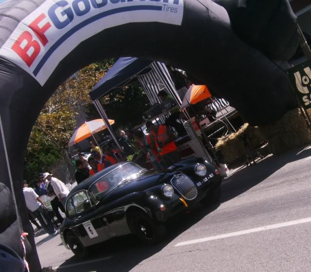 Caramulo Motorfestival IMAG0610