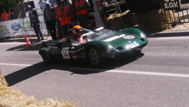 Caramulo Motorfestival IMAG0616