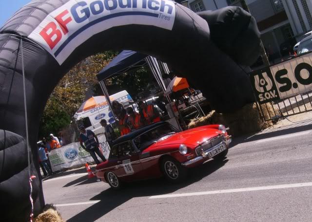 Caramulo Motorfestival IMAG0617