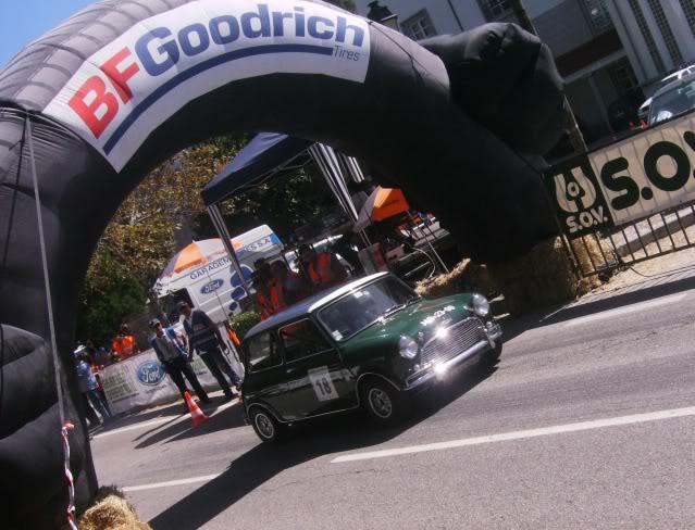 Caramulo Motorfestival IMAG0618