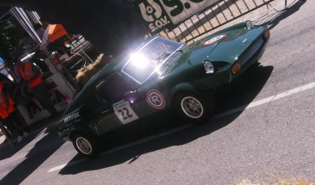 Caramulo Motorfestival IMAG0619