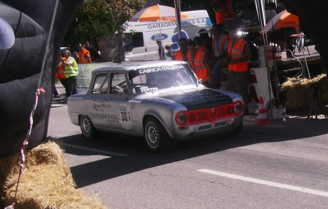 Caramulo Motorfestival IMAG0623