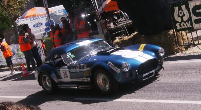 Caramulo Motorfestival IMAG0624