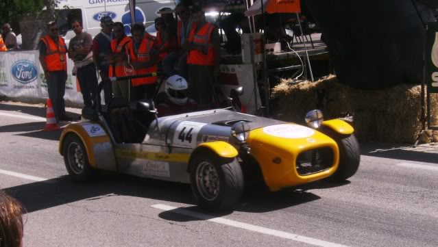 Caramulo Motorfestival IMAG0626