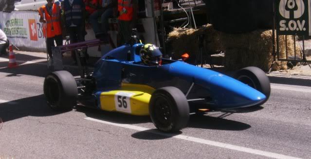 Caramulo Motorfestival IMAG0629