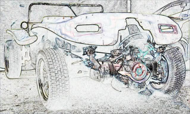 """Old Street Buggy + Texas Bug """"DOIS EM UM""""  - Página 2 CpiadeIMAG0036"""