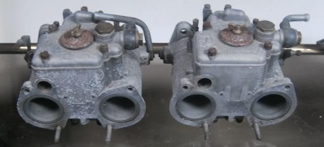 VENDA DE MATERIAL VW CAROCHA IMAG0008
