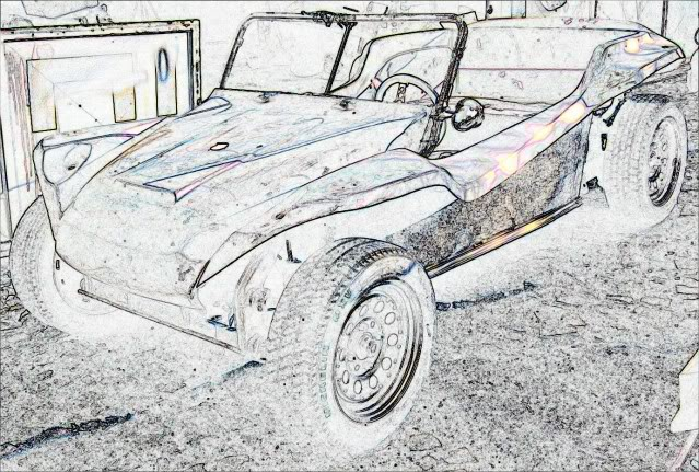 "Old Street Buggy + Texas Bug ""DOIS EM UM""  - Página 2 IMAG00082"