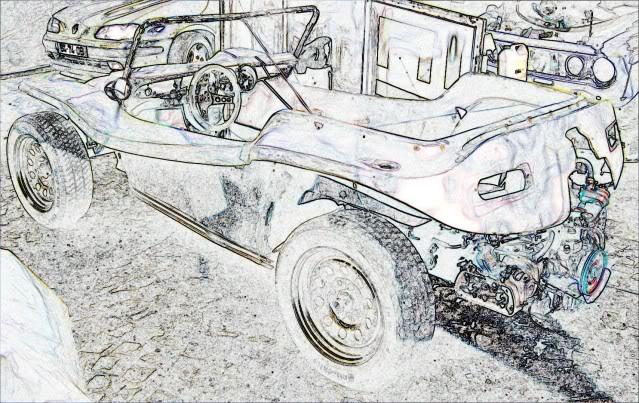 "Old Street Buggy + Texas Bug ""DOIS EM UM""  - Página 2 IMAG00091"