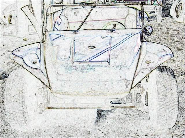 "Old Street Buggy + Texas Bug ""DOIS EM UM""  - Página 2 IMAG00151"