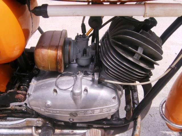 A minha garagem IMAG0019
