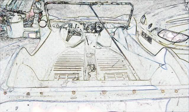 "Old Street Buggy + Texas Bug ""DOIS EM UM""  - Página 2 IMAG00311"