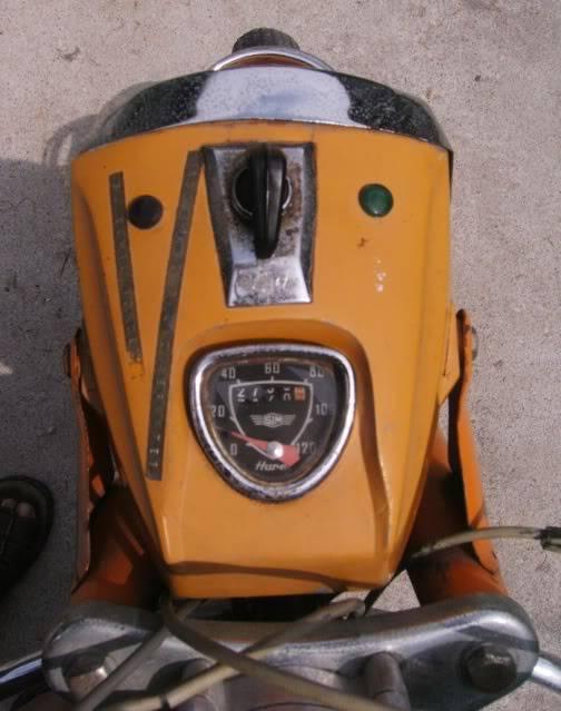 A minha garagem IMAG0032