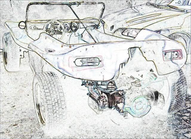 "Old Street Buggy + Texas Bug ""DOIS EM UM""  - Página 2 IMAG00351"