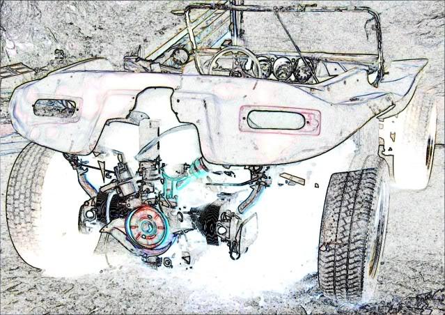 "Old Street Buggy + Texas Bug ""DOIS EM UM""  - Página 2 IMAG00371"