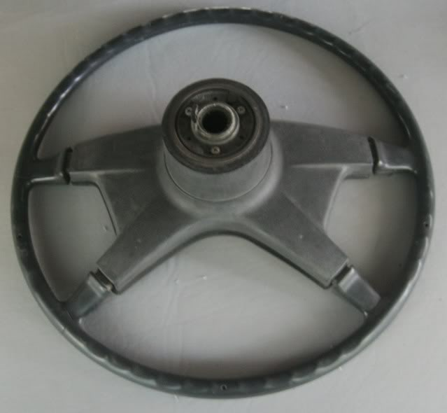 VENDA DE MATERIAL VW CAROCHA IMAG0038