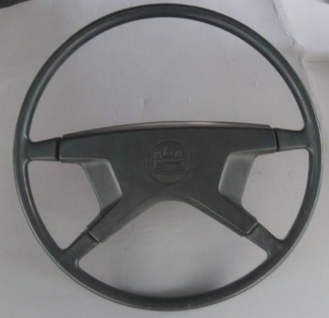 VENDA DE MATERIAL VW CAROCHA IMAG0039