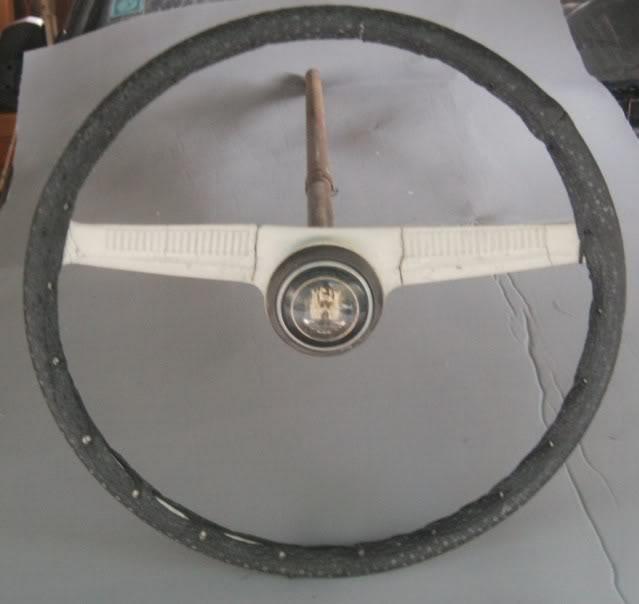 VENDA DE MATERIAL VW CAROCHA IMAG0040