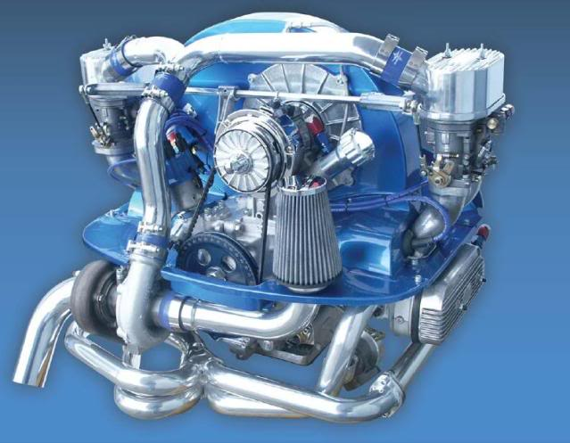 Motor 1600 Turbo Semttulo-1