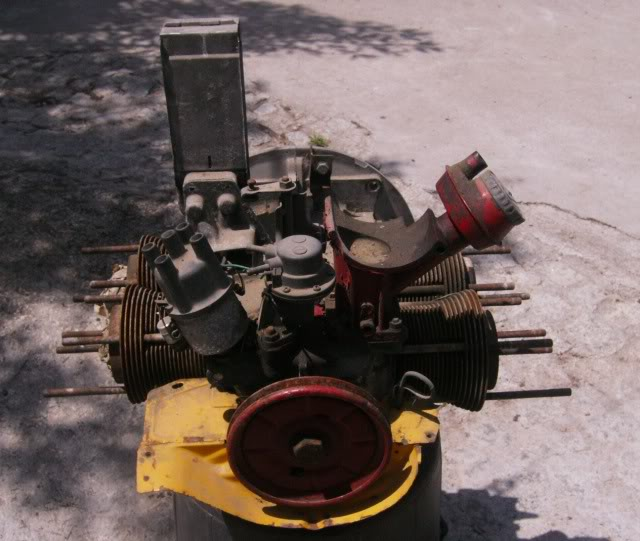 Motor 1600 Turbo IMAG0001