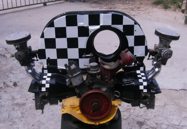 Motor 1600 Turbo IMAG0002