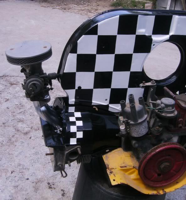 Motor 1600 Turbo IMAG0003